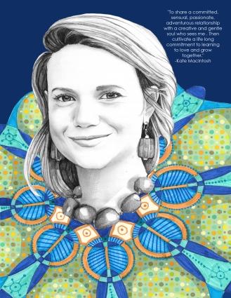 Melissa Kate MacIntosh
