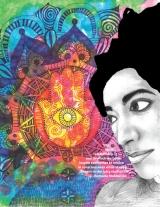 Romona Mukherjee