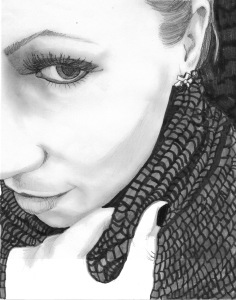 Amanda Hope DeFinis_grayscale