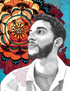 Mohamed Elomar