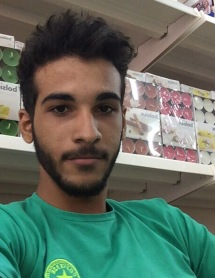 Ahmed_1