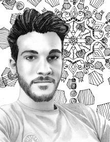 Ahmed_3